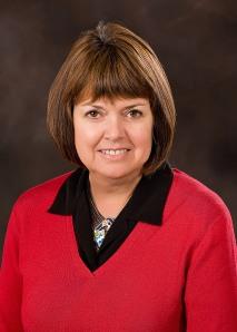 Jane Egan, MSCPA Executive Director