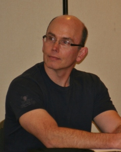 Craig Birgenheier