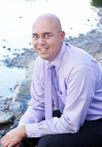 Josh Herbold, MSCPA Future of Learning Task Force Chair
