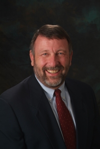 George Olsen, MSCPA Legislative Committee Chair
