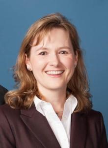 Brenda Byrnes, President