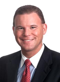 Yates 2007