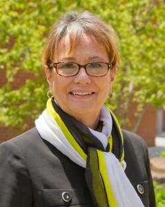 Harris Linda 2015