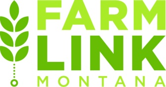 FarmLink_Vertical_White