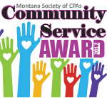 CommunityServiceAward150a
