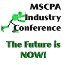 Industry_Conference_Graphic_150_new.jpg