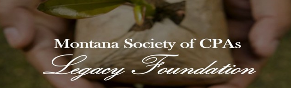 legacy foundation header.PNG